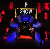佛山Showbar酒吧