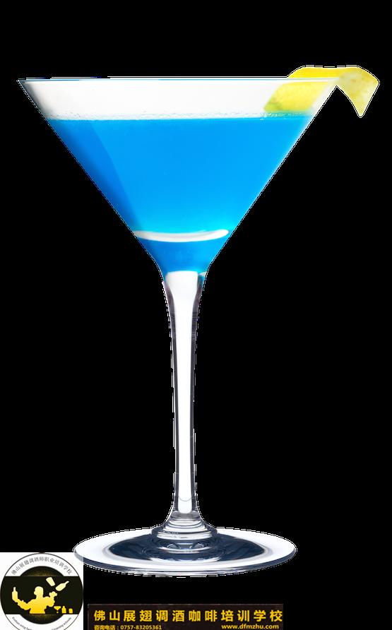酒的名称蓝色妖姬、血腥玛丽_僵尸鸡尾酒做法-血腥玛丽鸡尾酒度数,僵尸鸡尾酒怎么喝,鸡尾酒 ...