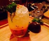 最初的布兰卡【朗姆酒系列鸡尾酒】
