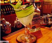 帕罗玛(特基拉酒经典系列鸡尾酒)
