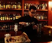 元宵节主题鸡尾酒制作课程【调酒师亚博yabo官网】