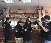 lol竞猜亚博饮品实课程课程