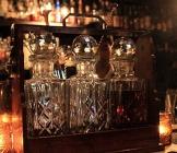 日式进口调酒用具