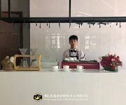 2019深圳簕杜鹃花展——展翅lol竞猜亚博学员户外拉花实践